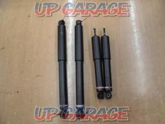 Toyota Hiace 200 Genuine shock