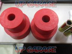 PROTHANE Diff mount bush (made of urethane)