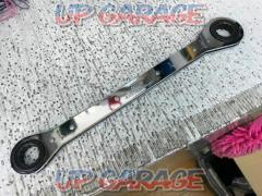 SNAP-ON R2830C Ratchet