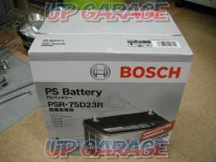BOSCH PS Battery PSR-75D23R