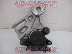 DT-07 Genuine Brake caliper