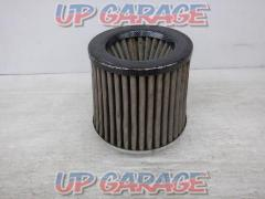 Unknown Manufacturer Air cleaner Core only