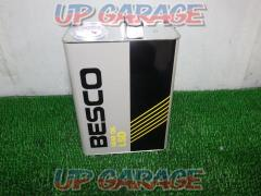 Isuzu Motors Ltd. Auto gear oil LSD