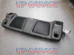 SUZUKI For the Wagon R Wide Ceiling type speaker