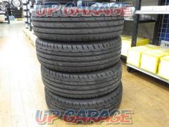 BRIDGESTONE Adrenallin POTENZA RE004