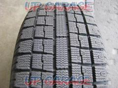 TOYO GARIT G5 [Tire only]