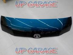 Toyota 200 series Hiace genuine bonnet wide type