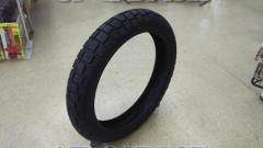 PIRELLI SCORPION RALLY STR 110/80R19(110/80-19)