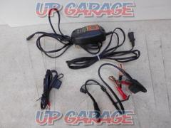 Harley Battery Charger General purpose