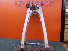 NS50F HONDA (Honda) Genuine Swing arm