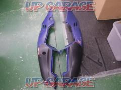 Unknown Manufacturer Seat cowl