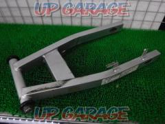 3HONDA Swing arm