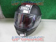 SHOEI(ショウエイ) GT-AIR WANDERER(TC-5) Mサイズ