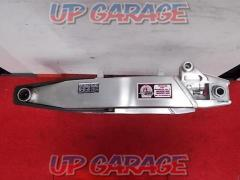 CB1300SF (removed from 2006 model year) Swing arm Honda genuine