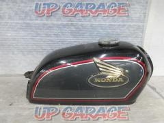 Benryi CD50 Genuine fuel tank