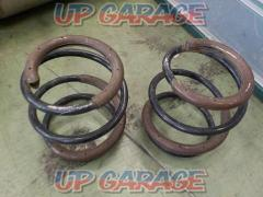Unknown Manufacturer Barrel spring