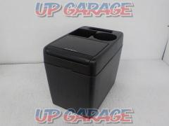 Unknown Manufacturer Dust box (trash can)