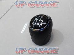 SUZUKI Swift Sports Genuine Shift Knob