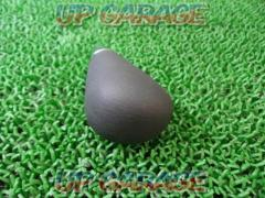 Toyota original (TOYOTA) 200 series Hiace Genuine Urethane Shift knob