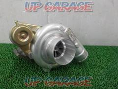 Unknown Manufacturer GT28 Turbine Universal Performance Turbocharger Turbine T25