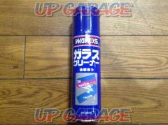 WAKO'S Glass cleaner Oil film up