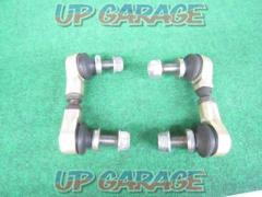 Genb Adjustable stabilizer link 30 series Alphard / Vellfire