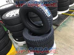 DUNLOP WINTERMAXX WM02 4/4