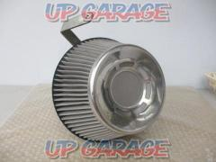 BLITZ Air cleaner Fit GE8 Late version