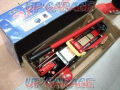 BAL 2 t hydraulic jack Product number: N01336