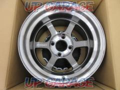 RAYS VolkRacing TE37V SL 1920 LIMITED