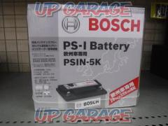 BOSCH PSIN-5K PS-1 Battery