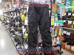 RSTaichi (RS Taichi) WP Cargo over pants BM size RSY549