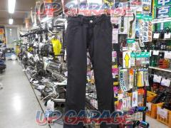 GOLDWIN Se Bonner straight pants Size 28