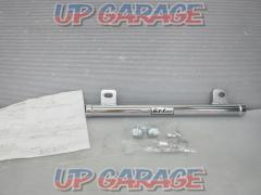 GT-1 Motor sports HICAS lock kit