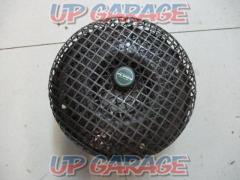 HKS Air cleaner / SUPER POWER FLOW Skyline ER34 (2-door previous term)