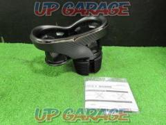 CARMATE (Carmate) Quattro X Twin cup holder / drink holder