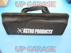 ASTRO PRODUCTS 2WAY ツールバッグS