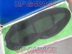 b-cool Mesh seat cover Remove PCX125 (JF81)