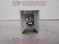HONDA (Honda) Piston RS250 ('87 -'92)