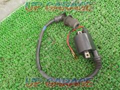 YAMAHA Ignition coil Cygnus SE12J
