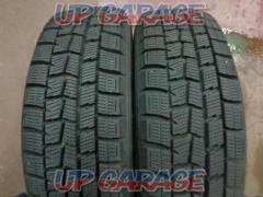 DUNLOP WINTERMAXX WM01 (T11582)