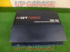 MGT-POWER PWT-361