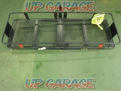 Unknown Manufacturer Hitch Carrier