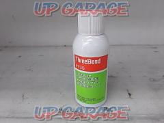 Three Bond 6735 Automotive interior Visible light responsive photocatalyst spray The total amount of injection type