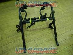 Hollywood Rack Cycle Carrier For hatchback
