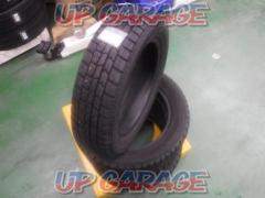 DUNLOP WINTERMAXX WM02