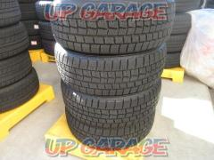 DUNLOP WINTER MAXX WM01 195/55R16