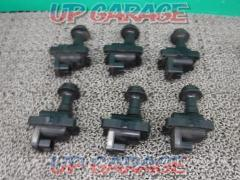 NISSAN Genuine ignition coil