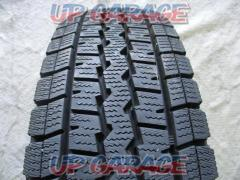 DUNLOP WINTER MAXX SV01