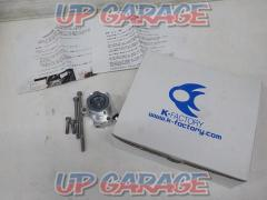 K-FACTORY (cable factory) Clutch release K type
